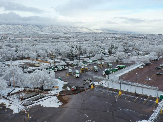 wm-co-springs-site-snow-1